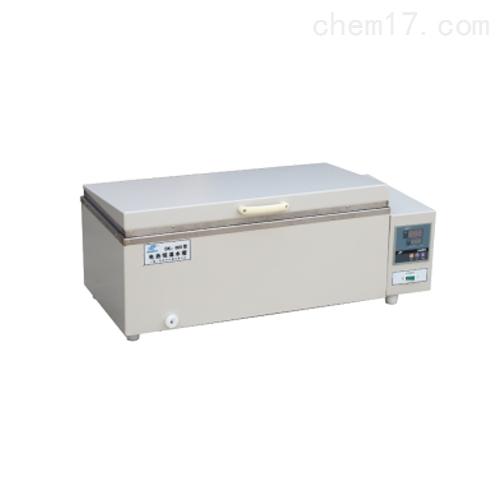 电热恒温三用水槽