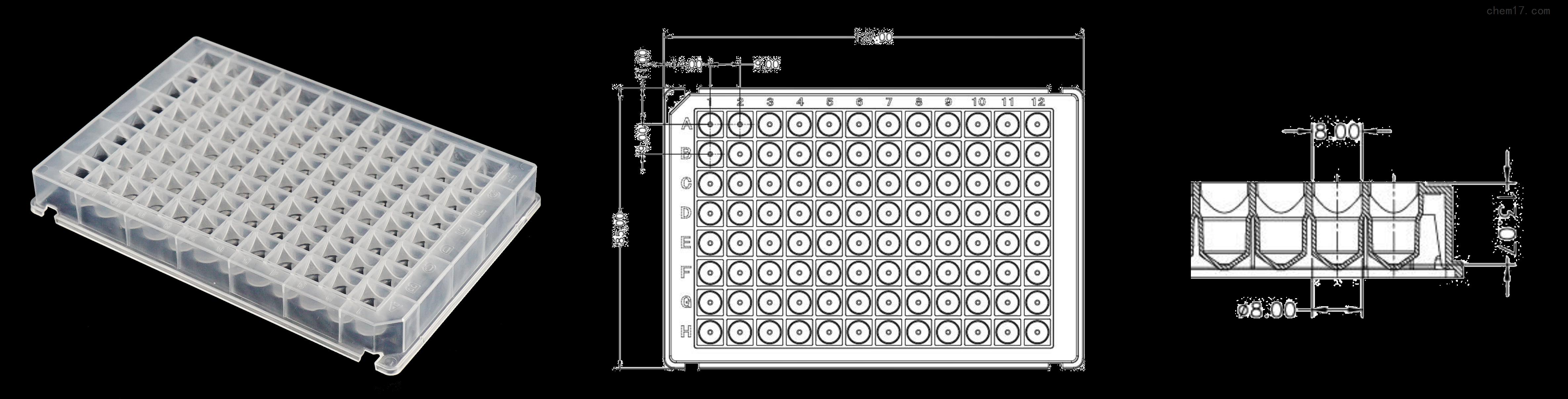 Elution Plate 3 Schematics_porvair.png