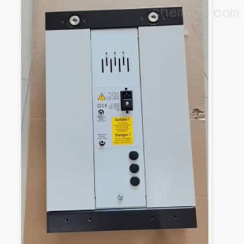 垂直安装FESTO费斯托原装吸附式干燥器