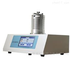 DTA高温差热分析仪