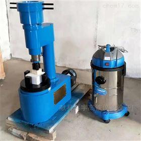TMS-400型厂家供应  水泥胶砂耐磨试验机