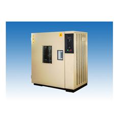 实验仪器厂WG2020高温试验箱