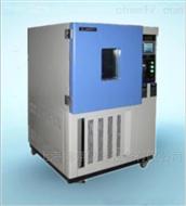 BL-100高质量臭氧老化试验箱价格优惠