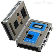 DZ-S型多参数水质检测仪(8项)