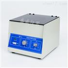 90-1/90-2台式电动离心机