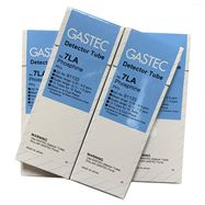7La日本GASTEC便携式磷化氢PH3浓度检测管