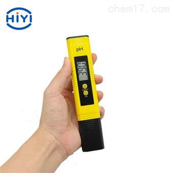 PH-02家用酸碱PH检测笔