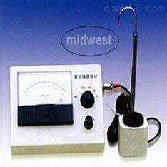 紫外线强度检测仪价格