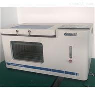 12位定容型干式氮吹装置