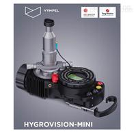 Hygrovision Mini俄罗斯VYMPEL水烃露点仪