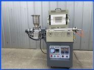 BJXG系列旋转管式炉  气氛烧结炉 间歇式回转炉
