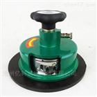 土工布圆盘取样器仪器