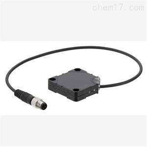 LCS-1Q40P-F20PNC-K003PM08德国LEUZE劳易测电容传感器
