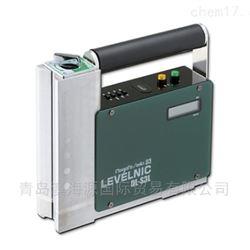 日本SK新泻精机DL-S3LC水平仪
