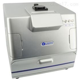 WD-9403F北京六一多用途紫外分析仪