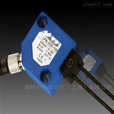 科瑞LLR-M05MA-NMK-404光電傳感器維修保養