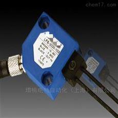 科瑞LLR-M05MA-NMK-404光电传感器维修保养