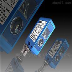 科瑞LLR-M05MA-NMS-404光电传感器特性