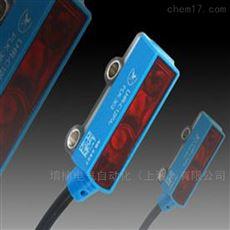 contrinex科瑞LLR-M05MA-NMV-302传感器品质