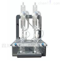 ST106P型便携式蒸馏仪