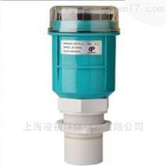 河道水位测量一体式超声波液位计PROLEV200
