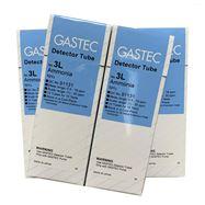 GASTEC 氨气检测管