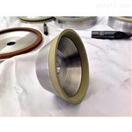 歐洲銷售意大利abratec陶瓷結合劑CBN 砂輪
