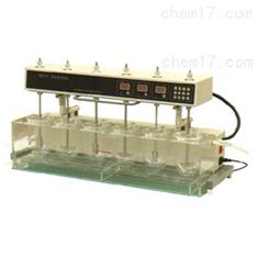 YRT-3型rc-6溶出度测试仪