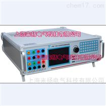 LYBSY-3000电能百超表校验装置