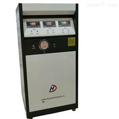管材静液压管材耐压试验机DH