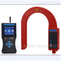 LYQB9000多功能高压钳式电流仪