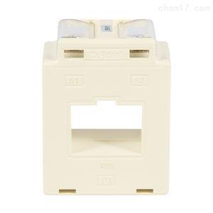 AKH-0.66/P P-40II 200/5A保护型电流互感器 10P5 传感器