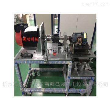 电吹风测功机永磁直流电机测试