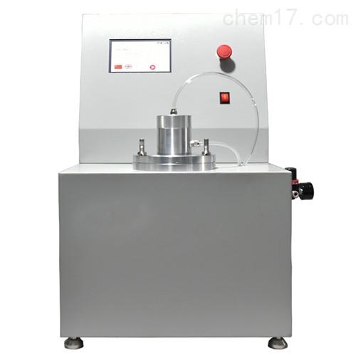 气体交换压力差测试仪.jpg
