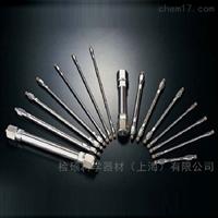 JS02-3637SI液相制备柱SPE色谱柱5um/120A/10mm*250mm