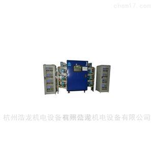 压缩机电机测功机直流电机仪