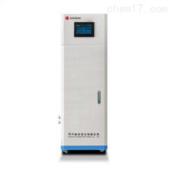 GD34-5CSZ五参数水质在线监测仪