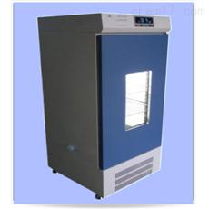 LHP-300HE人工气候箱