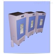 LHP-100恒温恒湿培养箱