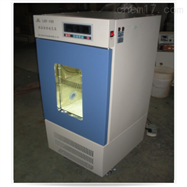 LHP-80H恒温恒湿培养箱