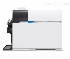 Agilent 7850 ICP-MS質譜儀