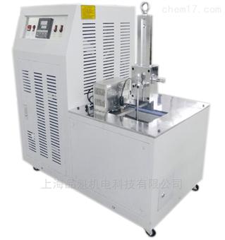 PK1000耐寒性试验机