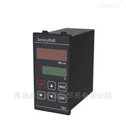 日本techno盛冈7727-A100电阻率和电导率仪