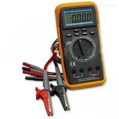 电线电缆长度测量仪 库号:M397116