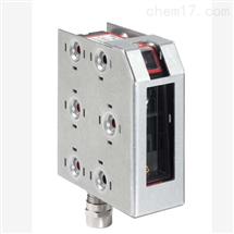 HRTL 46B/66,200-S12 S-Ex德国LEUZE传感器