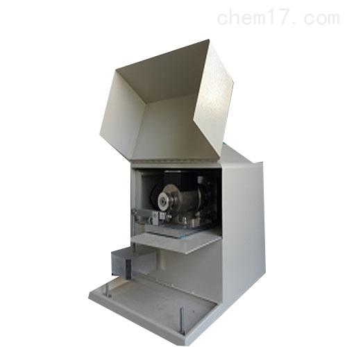 微机控制滚滑复合摩擦磨损试验机