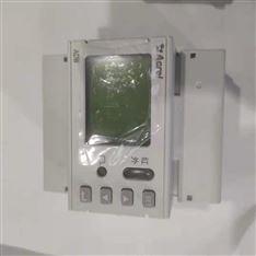 多功能采集器带显示