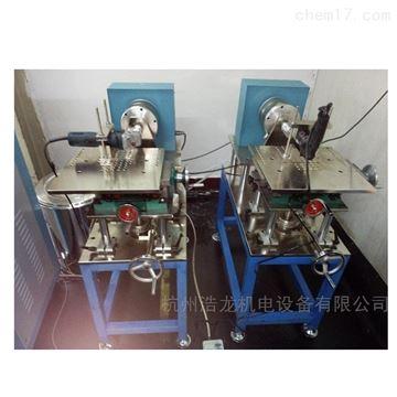 空压机电机测功机测试设备交货迅速