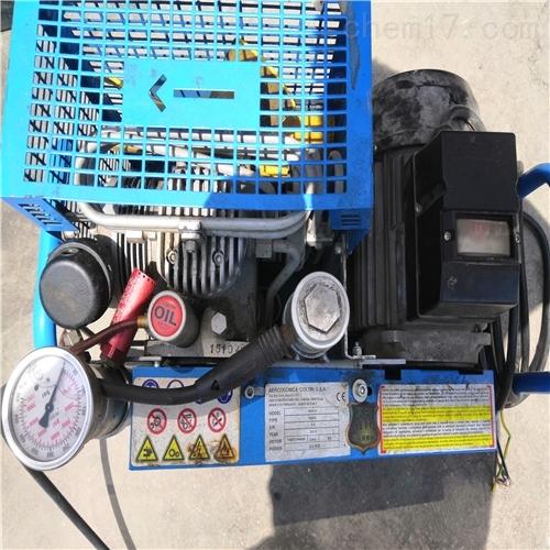 科尔奇MCH-6/ET呼吸空气充填泵