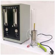 HC-2流量计式经济款氧指数测定仪